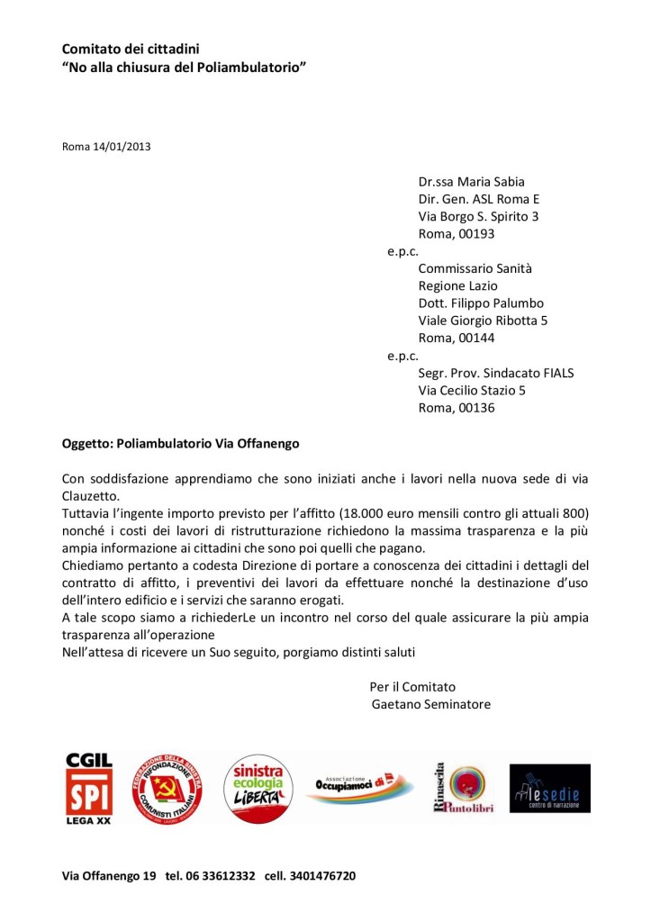 Lettera ASL RME-page-001