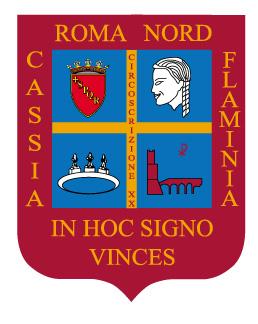 logo_municipio_XX