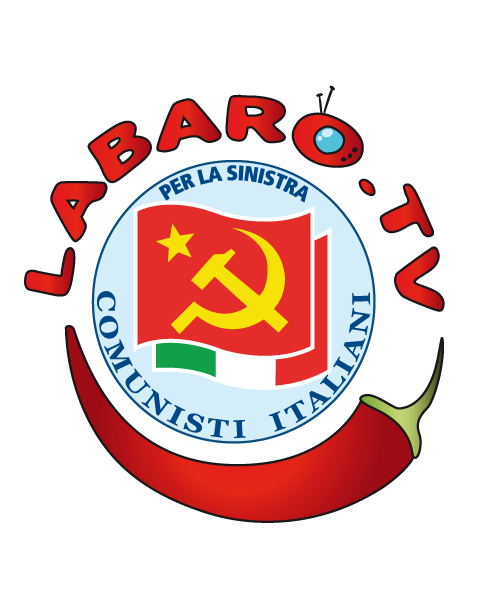 per Video logo.Labaro.TV