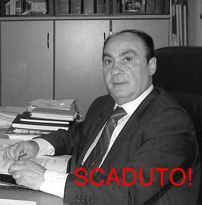 giacomini3