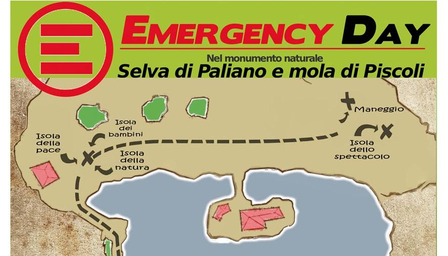 Emergency-Day-2013