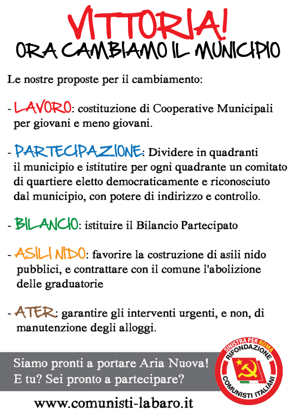 volantino-vittoria-proposte-xv-municipio-2