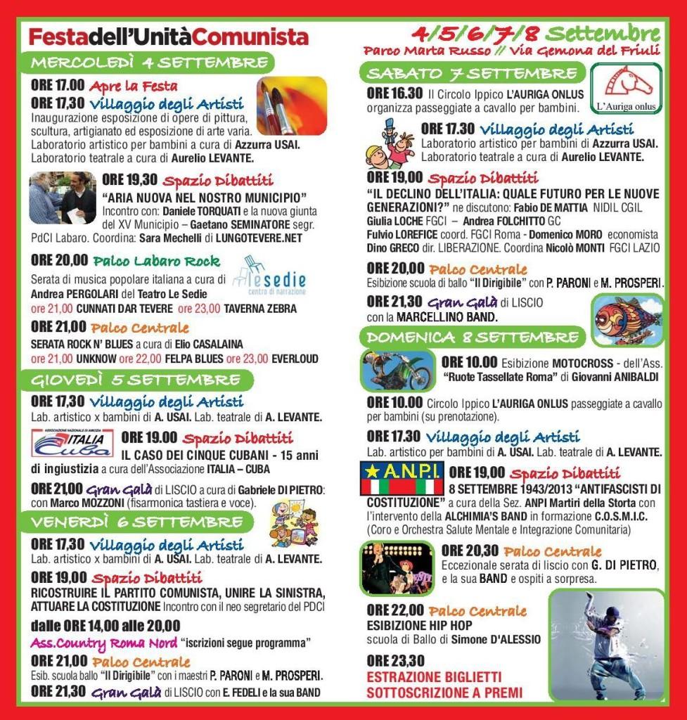 programma festa-page-001