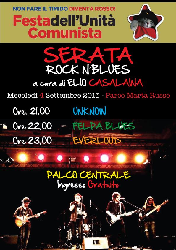 serata-rock-blues