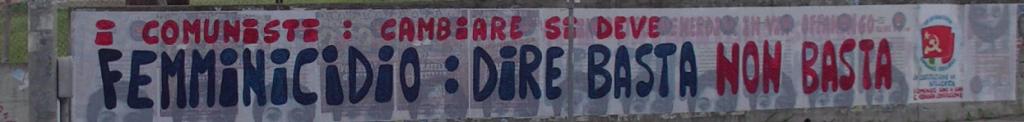 banner-femminicidio