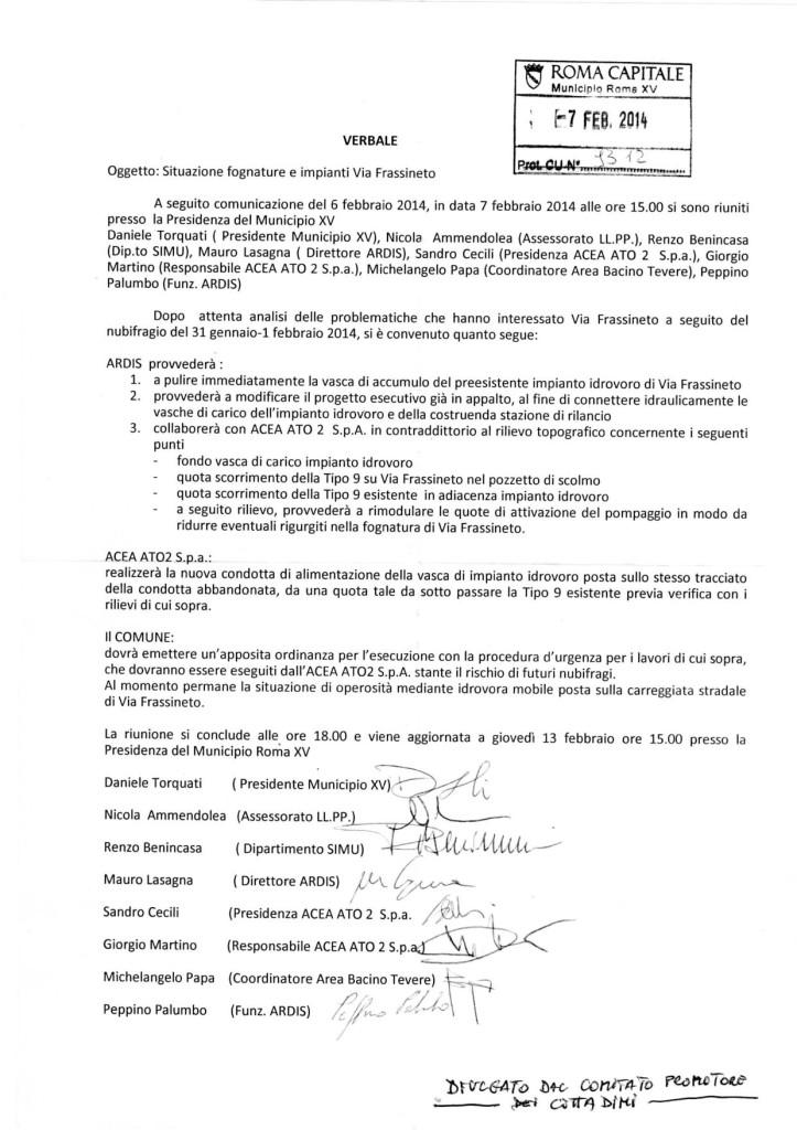 Fogne via frassineto Municipio enti002.pdf-page-001