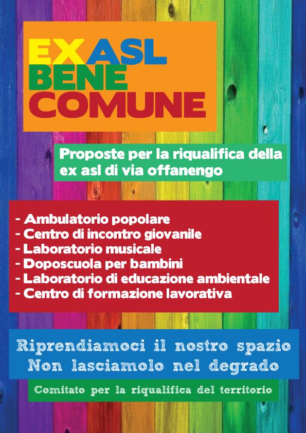 Volantino-asl-riqualifica-COLORI