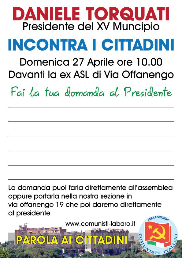 Volantino-assemblea-27-torquati-COLORI