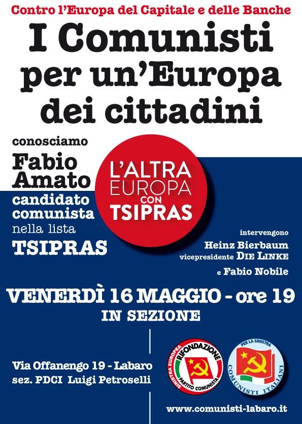 Europa Comunista_WEB:Layout 1