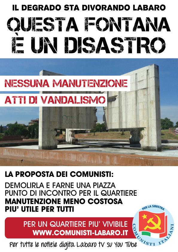 Volantino-fontana-Labaro