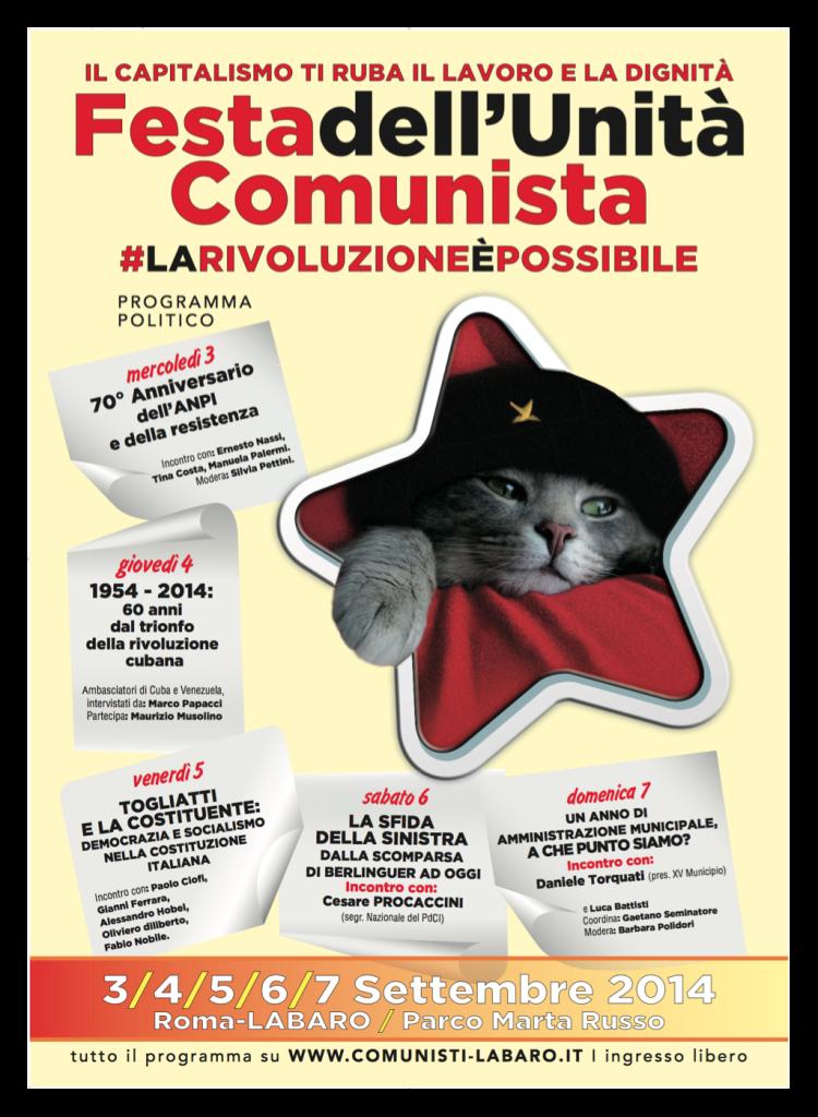 Manifesto Festa 2014-0000