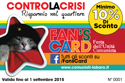 Fans-card-festa-FRONTE