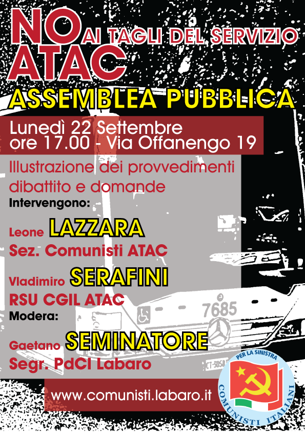 Volantino-iniziativa-ATAC
