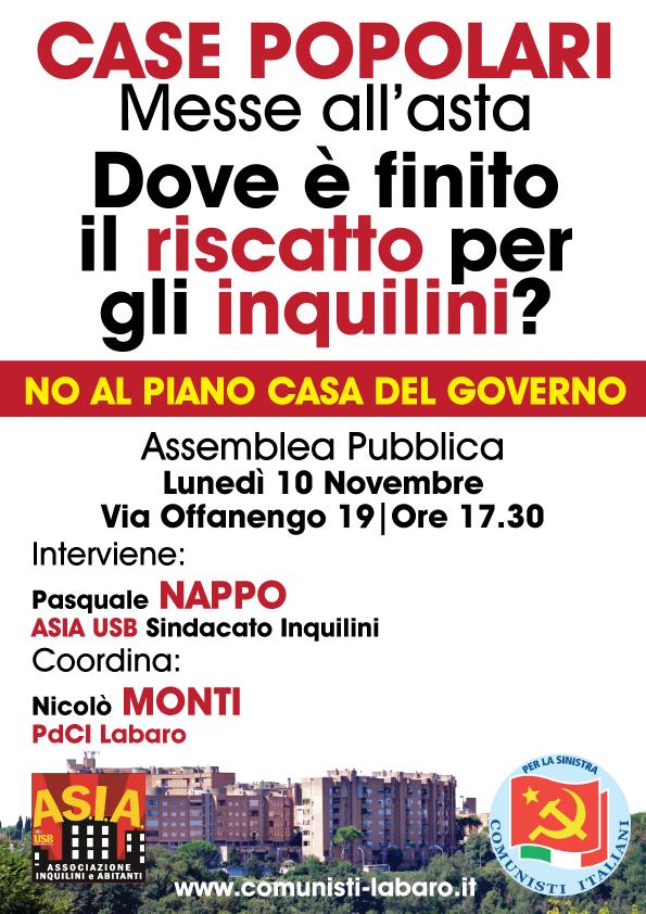 Volantino-assemblea-ATER-vendita-case-COLORI
