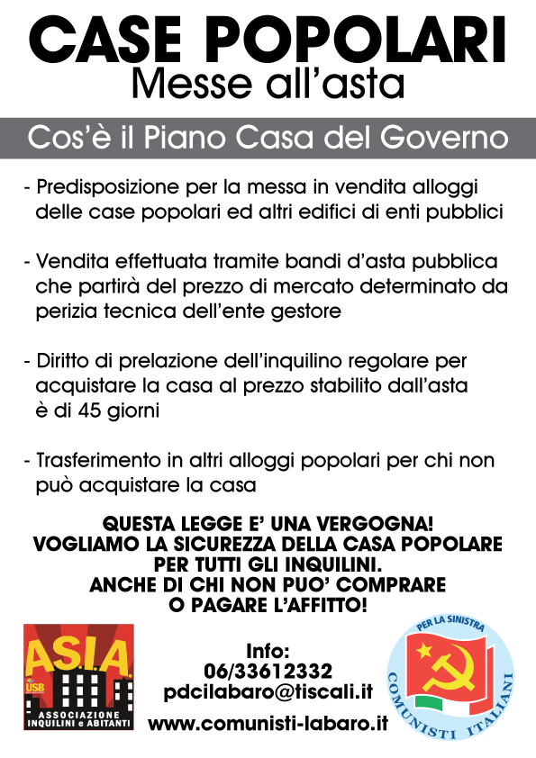 Volantino-case-popolari-all'asta-info