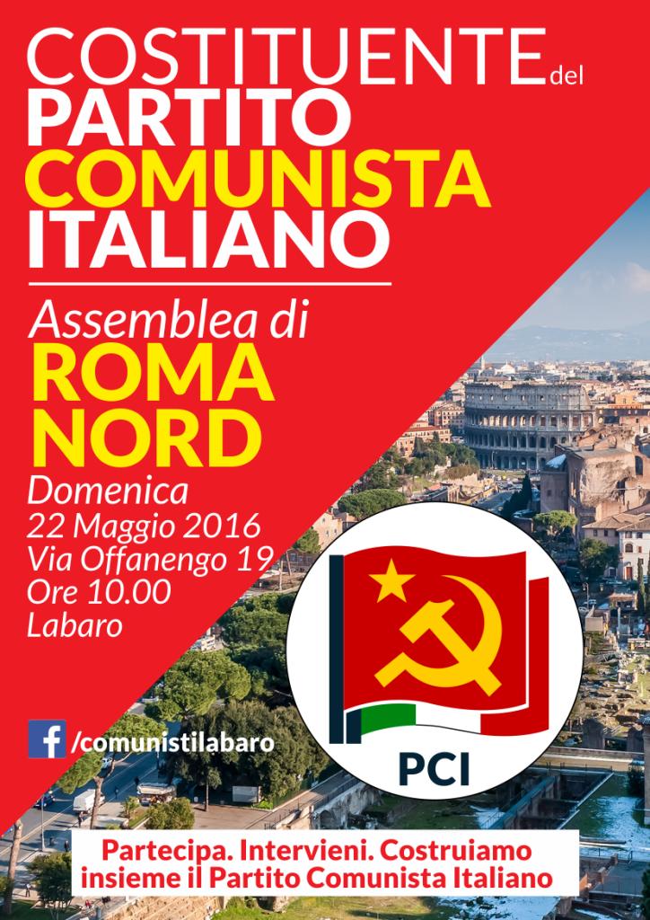Locandina Congresso LABARO (1)
