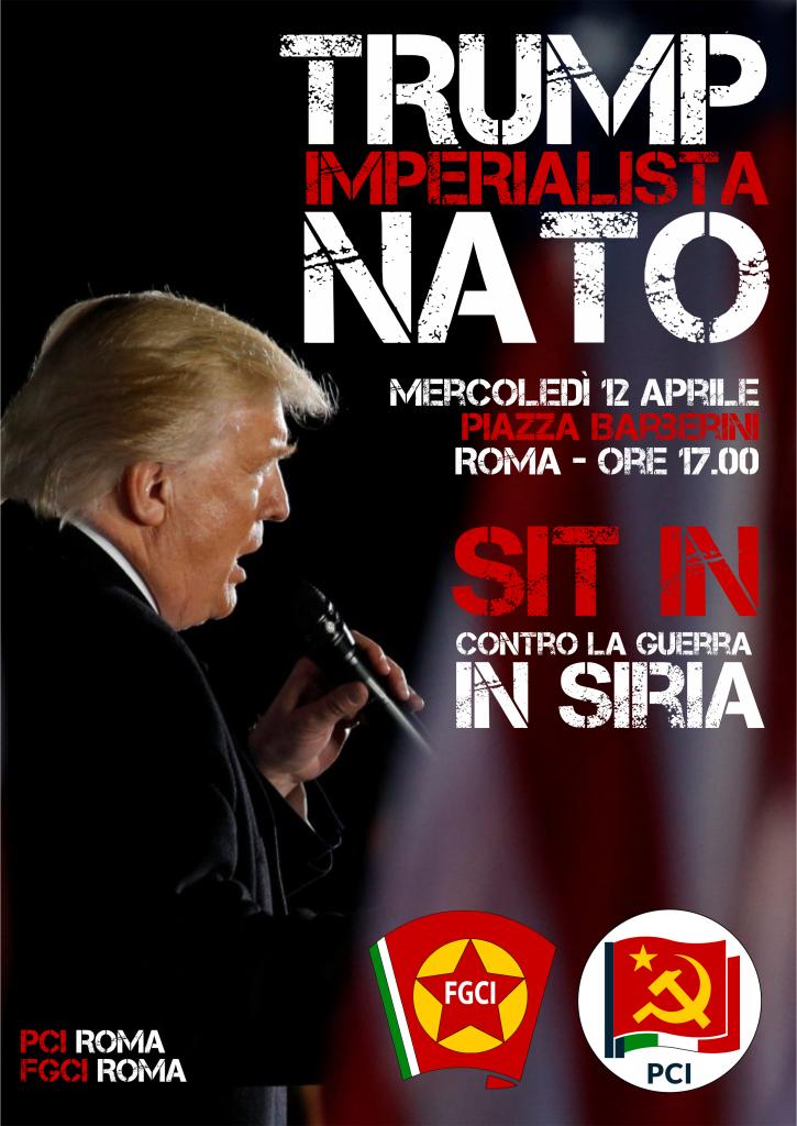 manifesto-presidio-no-nato-pci