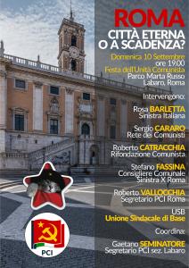 manifesto-festa-dibattito-roma