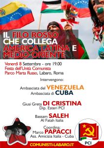 manifesto-festa-dibattito-venezuela-palestina