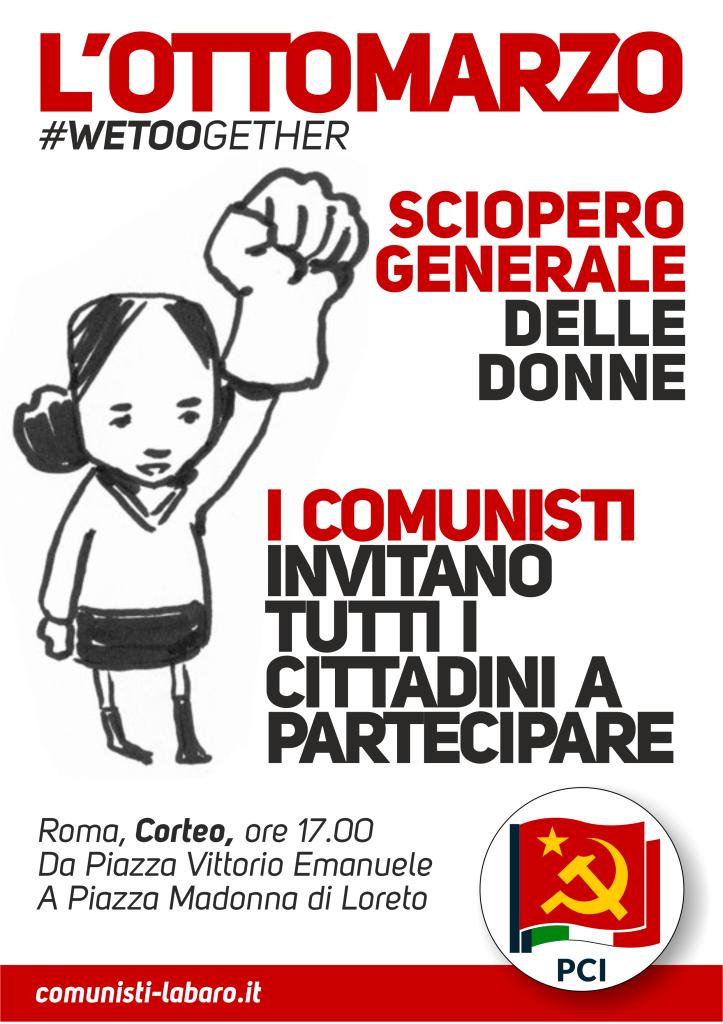 volantino-sciopero-donne-8-marzo