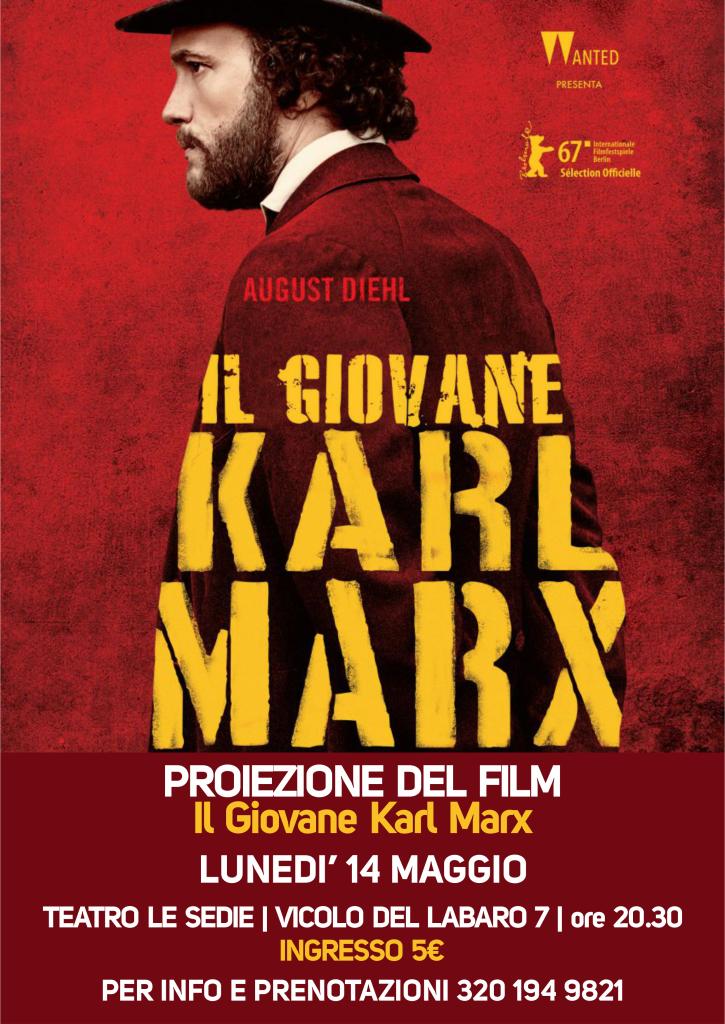 manifesto-film-marx-labaro-14-maggio