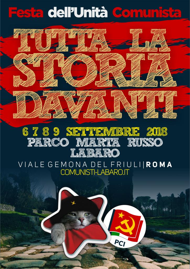 manifesto-festa-2018