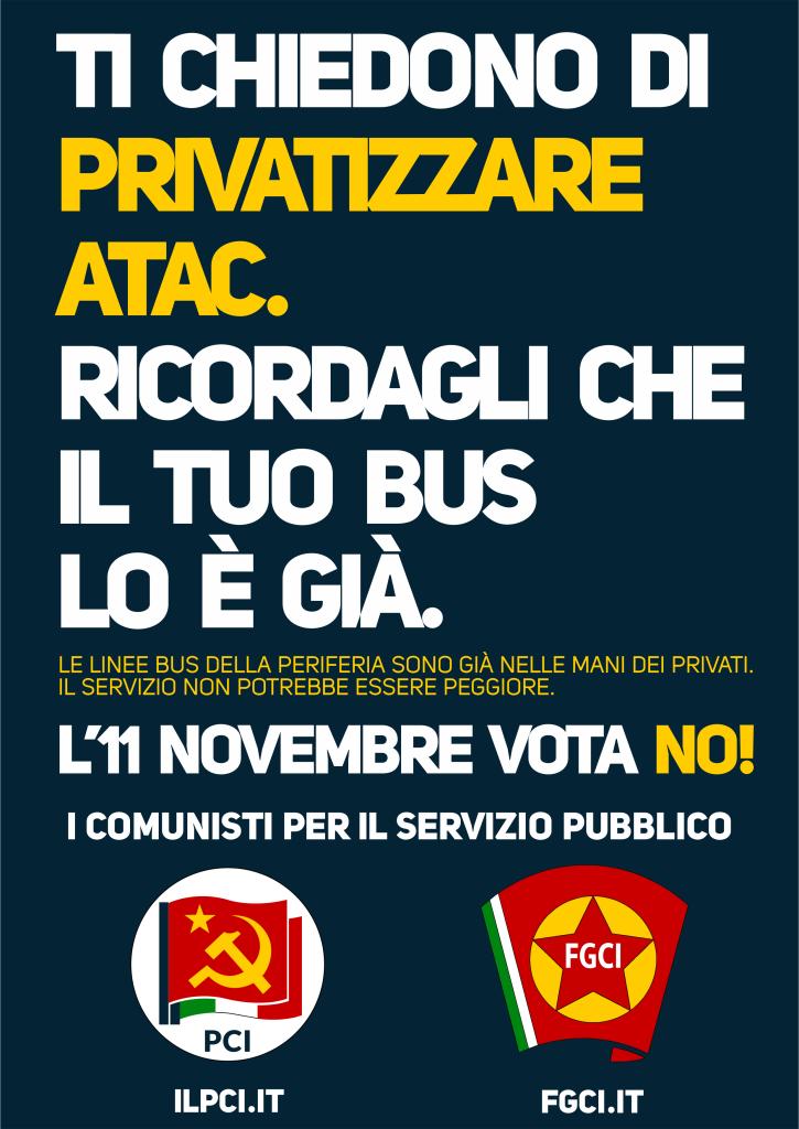 volantino-referendum-atac-pci