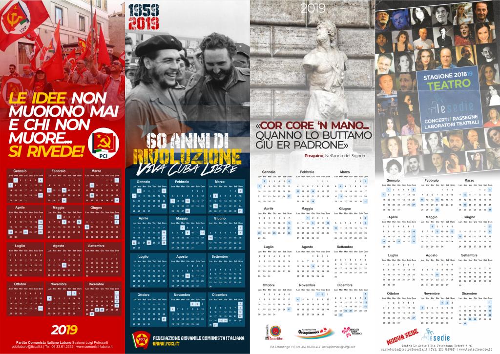 calendari-2019-sezione-redux