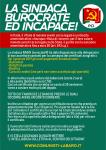 volantino-comune-di-roma-pagamento-certificati