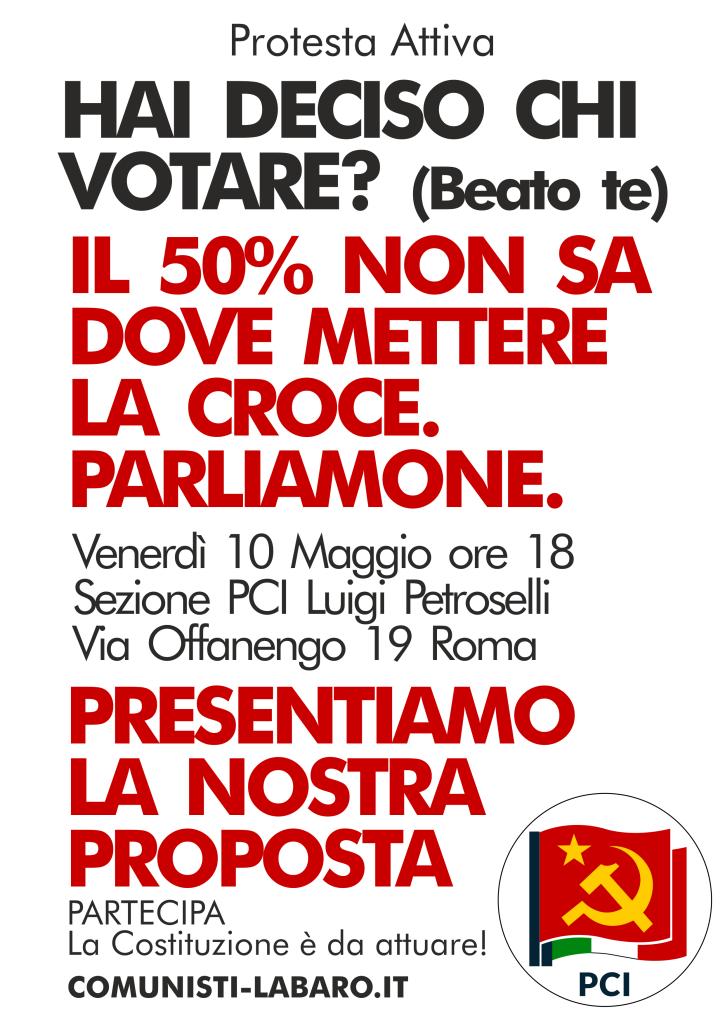 volantino-iniziativa-elezioni-europee-pci