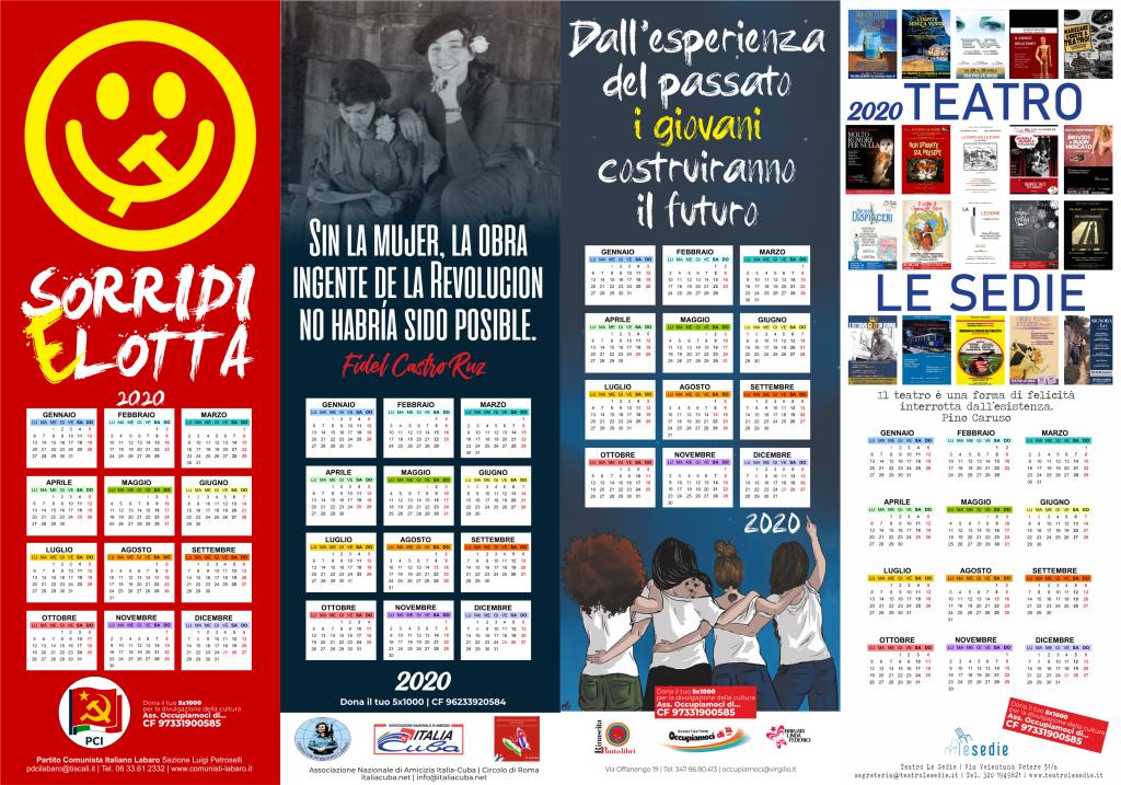 calendari-2020-sezione-def