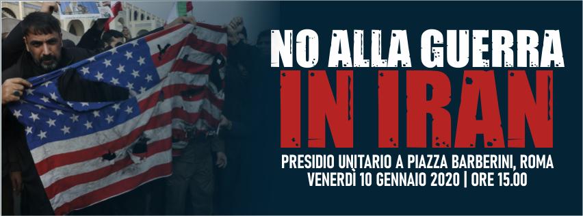 copertina-presidio-roma-no-guerra-iran