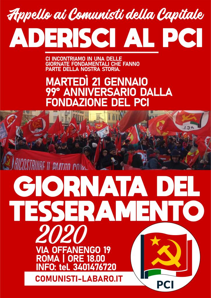 volantino-festa-tesseramento-pci-2020