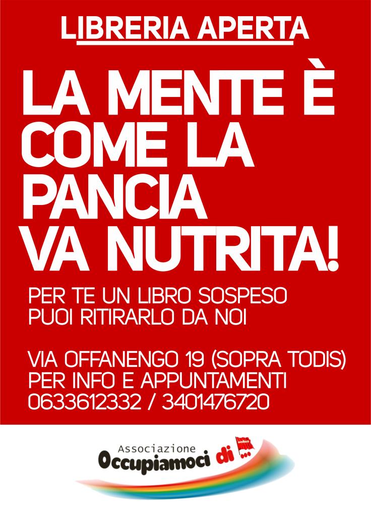volantini-covid19-pci-libreria