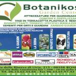 botanikos