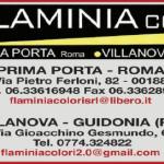 flaminia-colori
