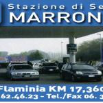 marronaro