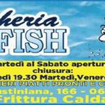 mrfish