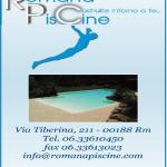 romana-piscine
