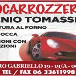 tomassetti