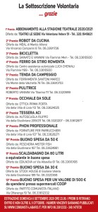 opuscolo-festa-2020_pages-to-jpg-0002