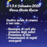 opuscolo-festa-2020_pages-to-jpg-0003