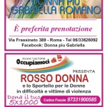 opuscolo-festa-2020_pages-to-jpg-0022