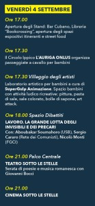 opuscolo-festa-2020_pages-to-jpg-0024