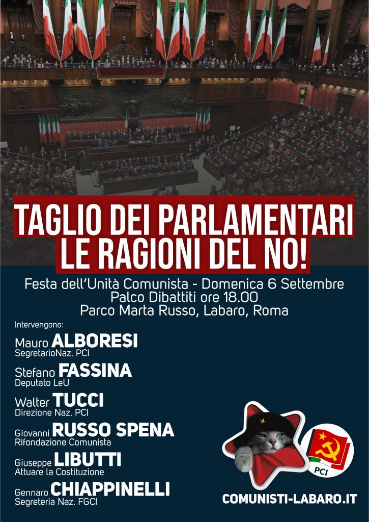 referendum-manifesti-dibattiti-festa-2020