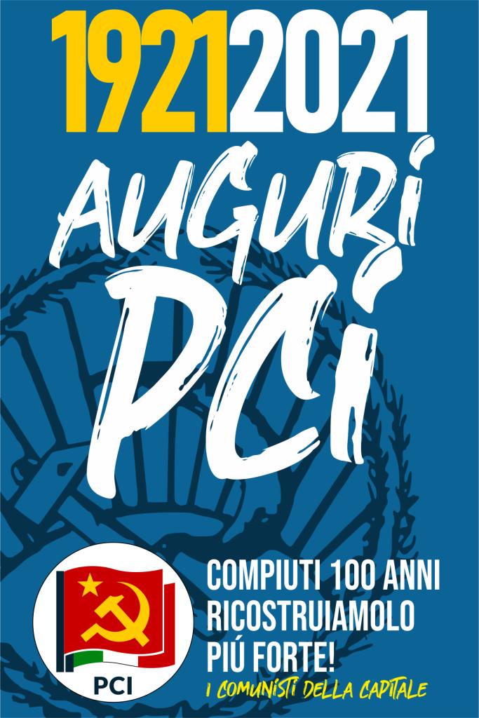 10x15-fronte-cartolina-centenario-pci-2021