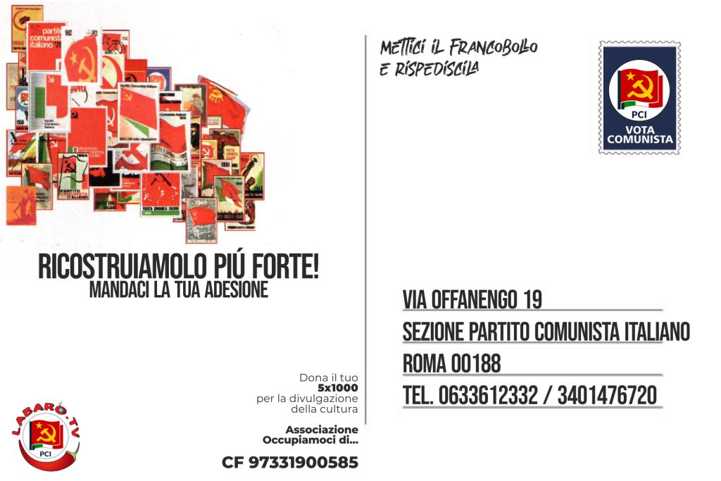 10x15-retro-cartolina-centenario-pci-2021