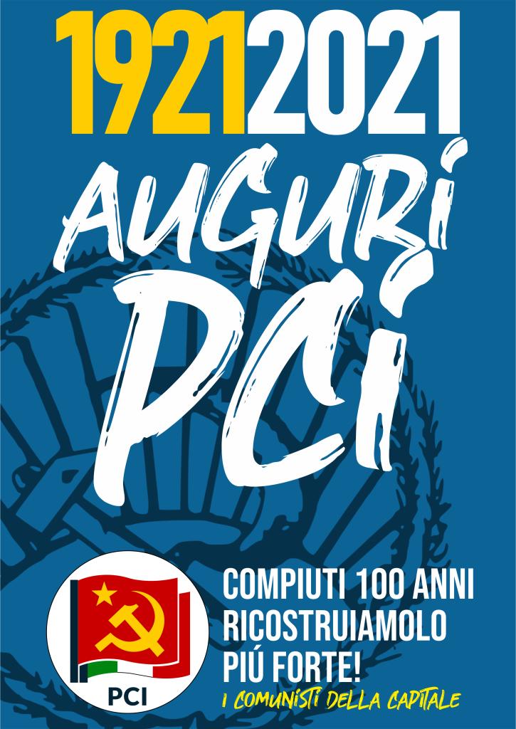 cartolina-centenario-pci-2021