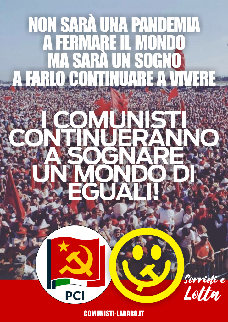 volantino-pci-pandemia-comunismo