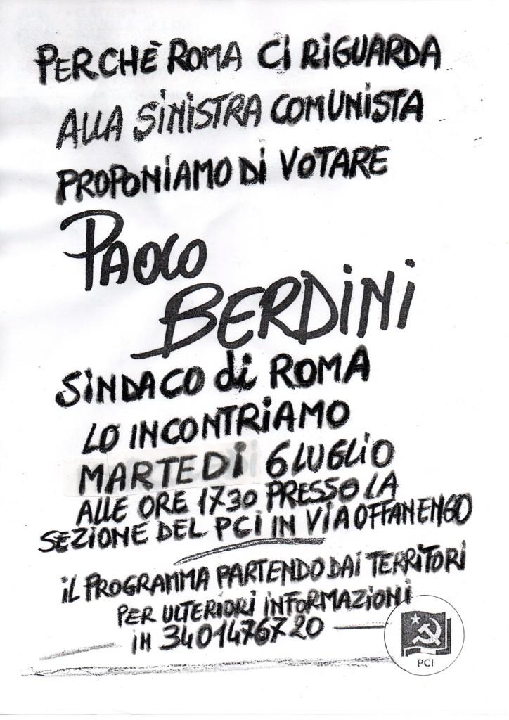 volantino-berdini012